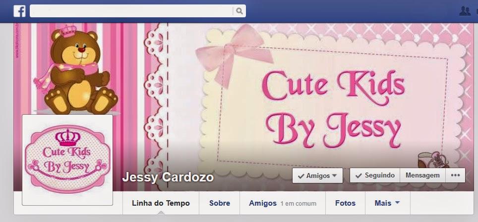 https://www.facebook.com/jessy.cardozo.948?ref=ts&fref=ts