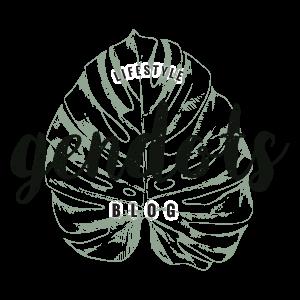 Gendots