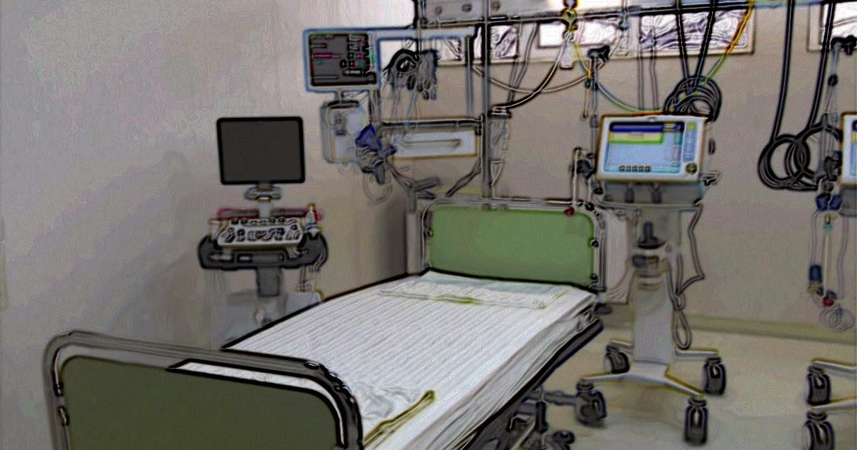 Schön Krankenhaus Haushaltswiederaufnahme Proben Fotos ...