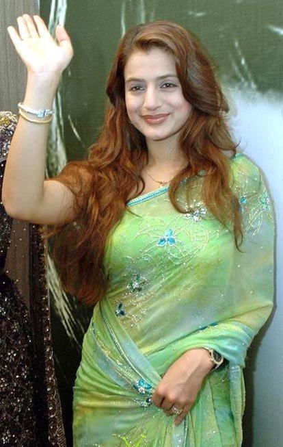 Bangladeshi Picture Gallery: Dhaka Girl Homely Model