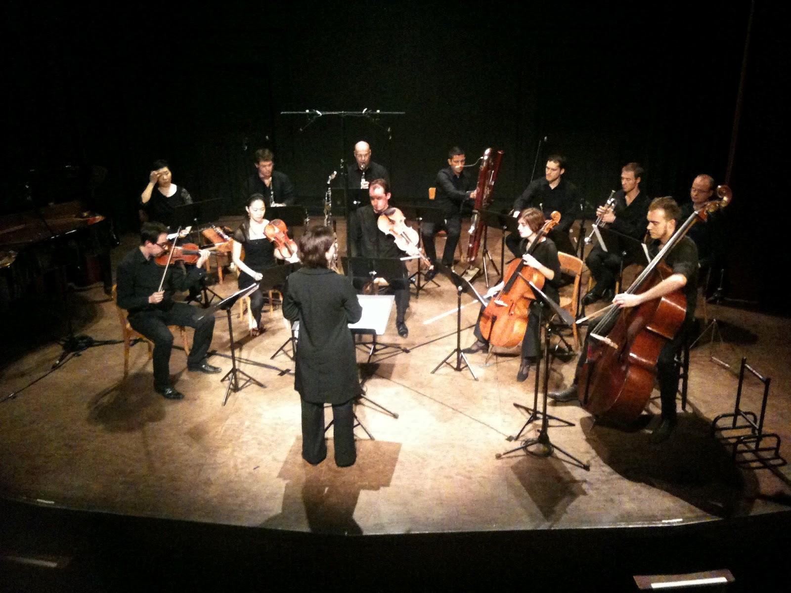 Classique daujourdhui, blog dactualité de la musique
