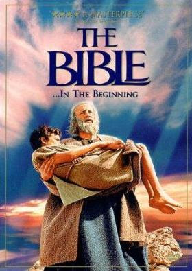 Xem Phim Kinh Thánh