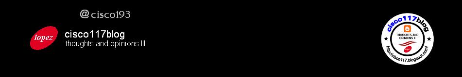 cisco193