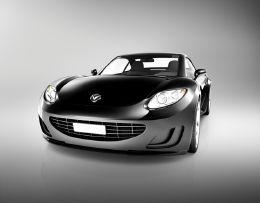 Marques de voitures de luxe
