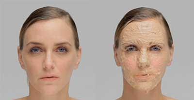 Dutch+study+of+how+much+makeup+women+wear