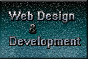 Web Design Bangladesh:   Your Small Business Website of Good Web Design Can Add a Personal Touch to