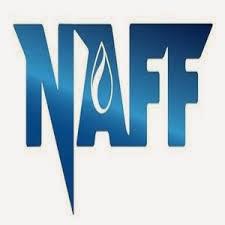 lirik lagu Naff - Yang Baru ( Lirik Dan Download Lagu )