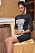 Sushma Raj New glamorous photos-thumbnail-19