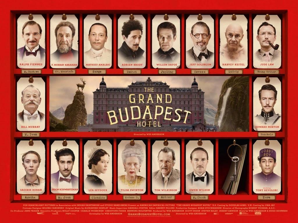 grand-budapest-hotel-recensioni
