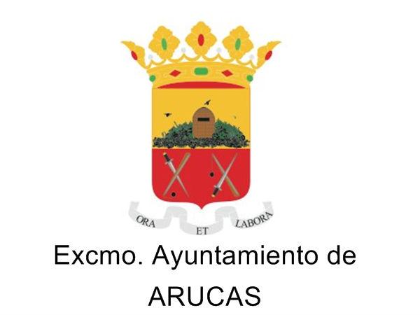 ARUCAS CULTURA.