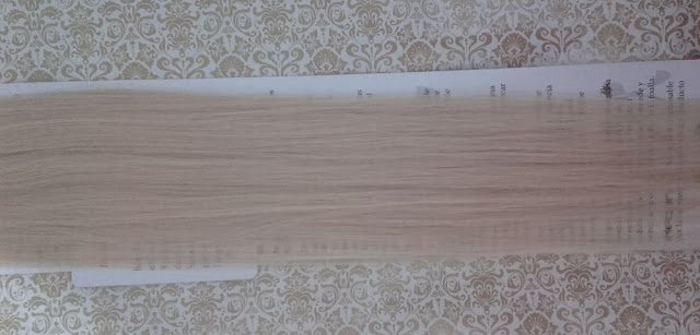 Elegance Hair Extensions extensiones clip