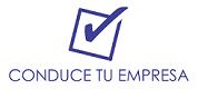 Blog - Conduce Tu Empresa