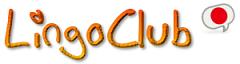 LingoClub : Learn Japanese