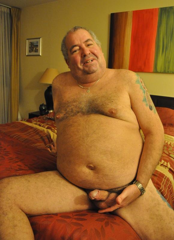 Free obese gay pics