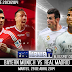 Ver Online Bayern Munich vs Real Madrid - UEFA Champions League Este 29/04/14 En Vivo Gratis