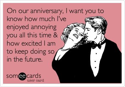 Click for Birthday Click for Funny Love Click for Marriage