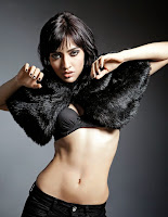Neha-Sharma-FHM-India-Picture-2