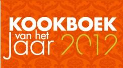 nederlands viskookboek