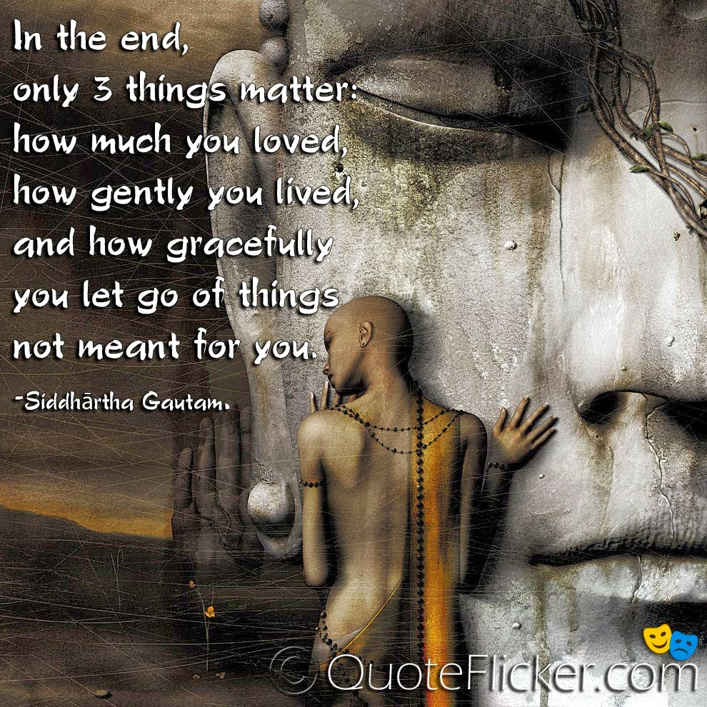 Buddhist Quotes On Love Gautama Buddha Quotes Amazing Buddha Quotes About Life Death Peace