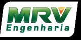 APARTAMENTOS -MRV  Uberaba MG