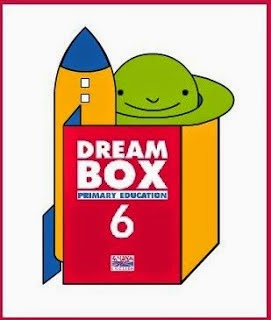 Dreambox6