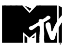 MTV Portugal TV