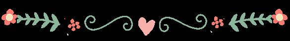 blog-divider-wreath-elements-06-2013-sma
