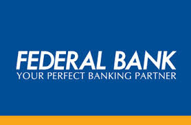 Federal Bank: Result Out