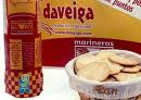 Productos Daveiga