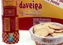 Productos Daveiga