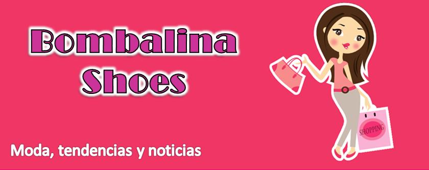 Bombalina Shoes