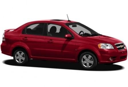 2011 chevrolet aveo sedan reviews cars zones. Black Bedroom Furniture Sets. Home Design Ideas