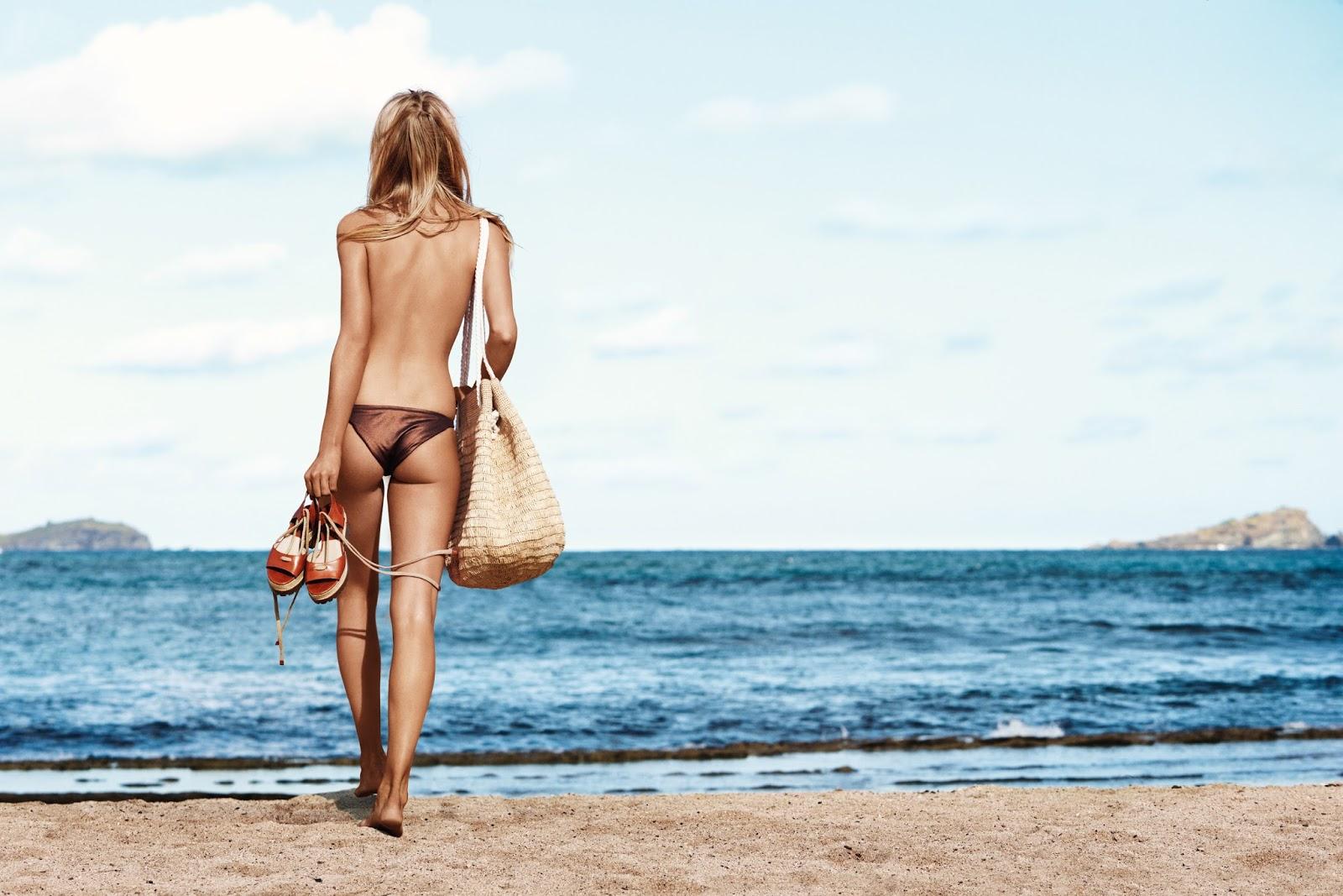 Armani emporio pre-fall collection, Sisters kardashian lingerie shoot