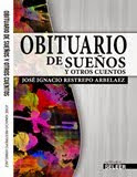 Este es mi nuevo libro, a la venta ya en AMAZON Y Ed. Seleer