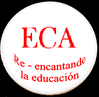 ECA Estudio y Centro  de Aprendizaje