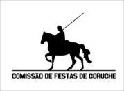 Comissão de Festas de Coruche