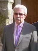 Higinio Mirón