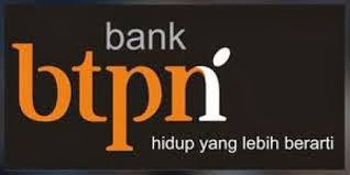 Lowongan Kerja Bank BTPN 2014