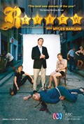 Review - Season 1 / Review With Forrest Macneil - Season 1