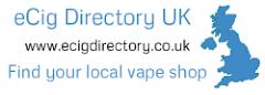 eCig Directory UK