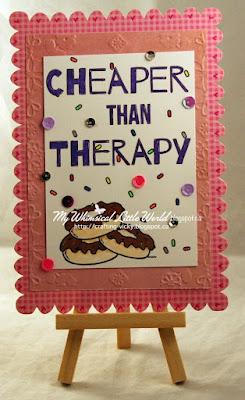 http://2.bp.blogspot.com/-0--pvN1C7N0/VhwoOvDQ_DI/AAAAAAAAbrw/POdHZ_sw1ug/s400/Cheaper%2Bthan%2Btherapy.JPG