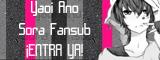 Yaoi Ano Sora Fansub