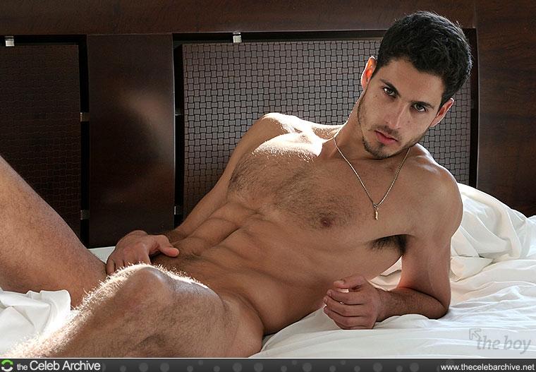 Красивые порно фото мужчин