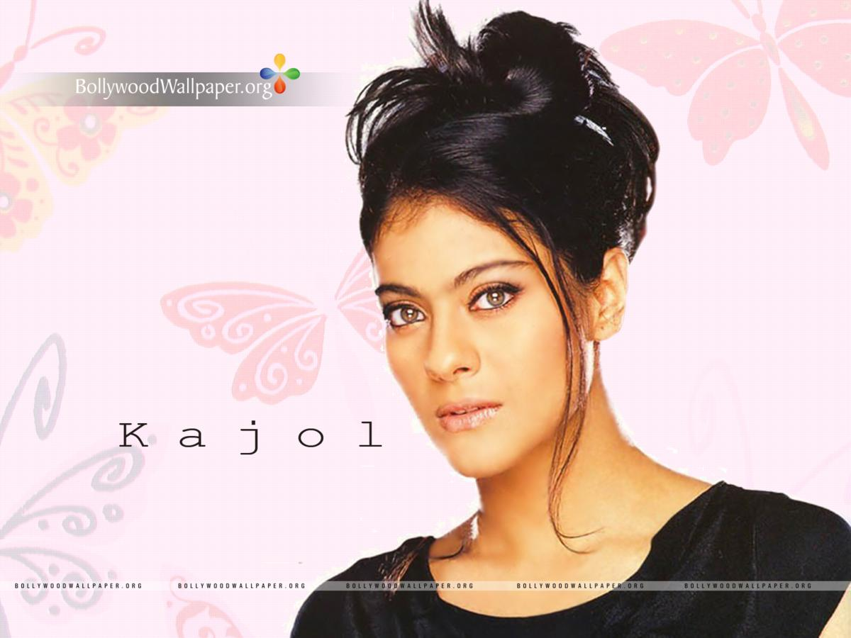 Kajol - Images Actress