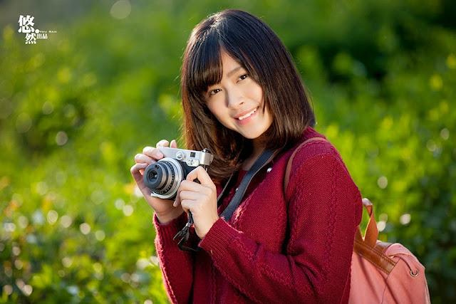 Smile | Nicole