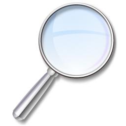 Cara Membuat Efek Zoom Pada Gambar di Blog