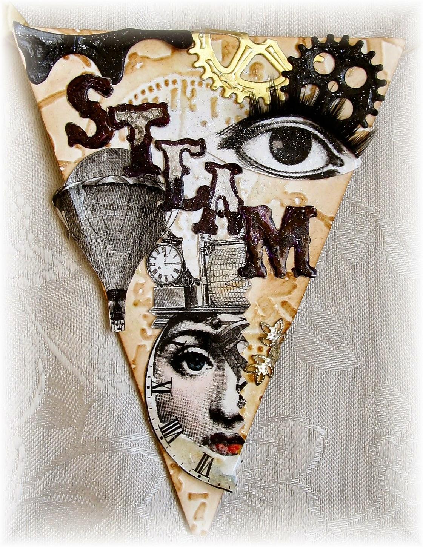 http://scrapdesigns77.blogspot.de/2014/04/steampunk-banner.html