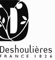 destockage arts de la table Deshoulière à Annecy