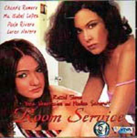 watch filipino bold movies pinoy tagalog Room Service