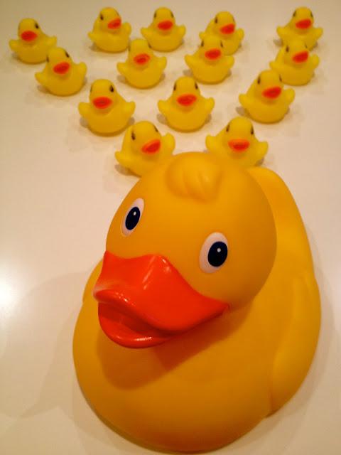 CAPRICHOS, patitos de goma, pato, tendencia, tendenciados, pato amarillo, patos amarillos, patos bañera, patos agua,